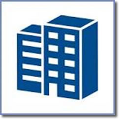 Management Office icon